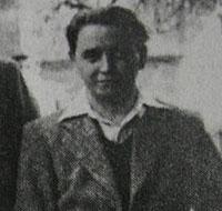 herbie1948.jpg